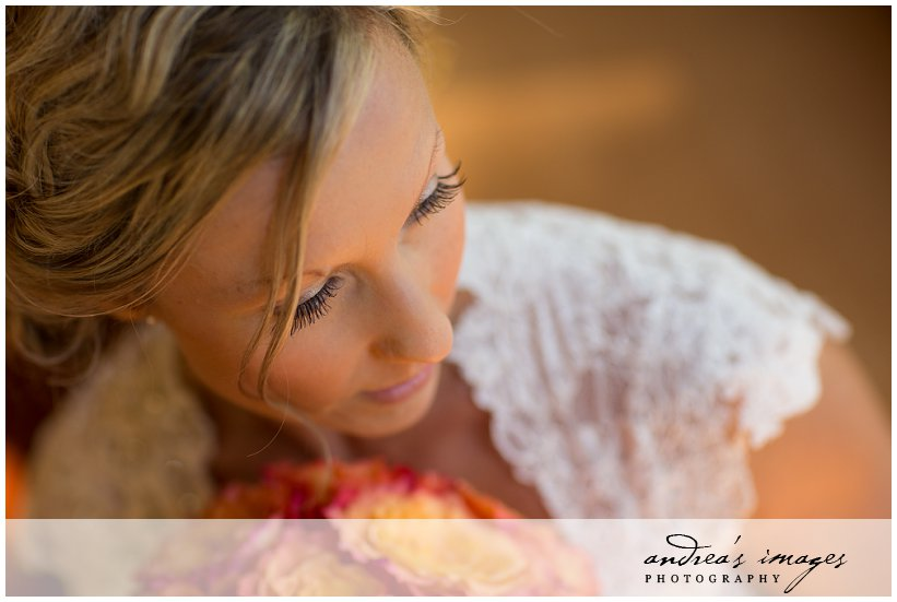 andreas-images-nr-teasers-3